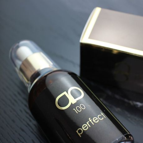 AP100 perfect /60mL