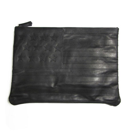 FK-CLUTCH BAG