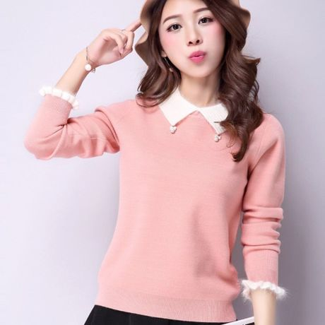 Wool Clothes ( 4 colors )