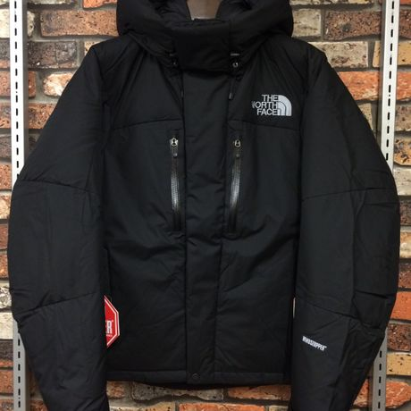 THE NORTH FACE ND91201 Baltro Light Jacket (K/ブラック)