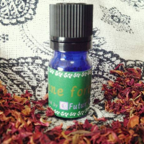 une foret~森~(5ml)
