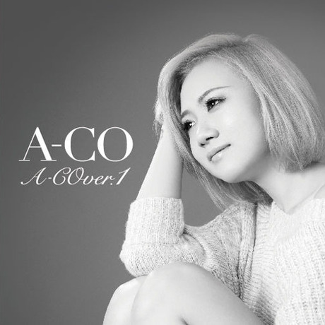 A-CO 「A-COver.1」