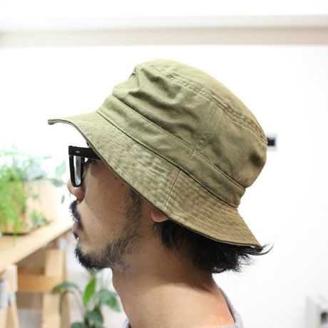 【halo commodity】Map Hat