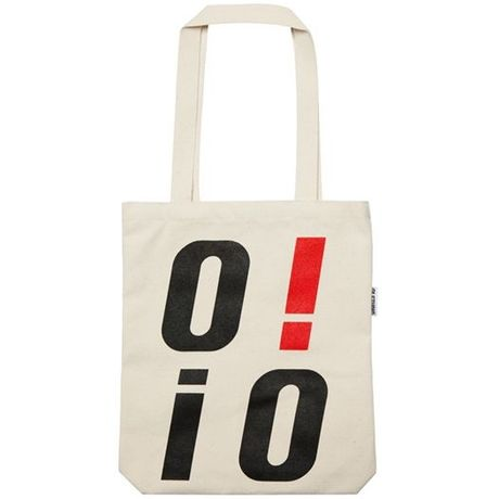 O!Oi ECO BAG