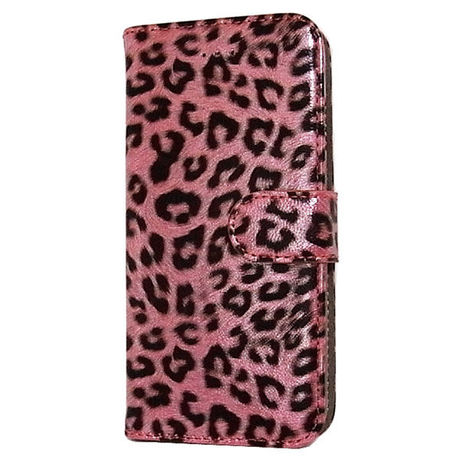 celly animalier pink for iphone6/6s