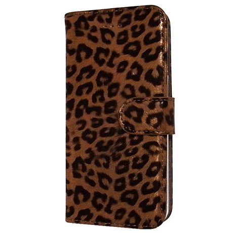 celly animalier brown for iphone6/6s