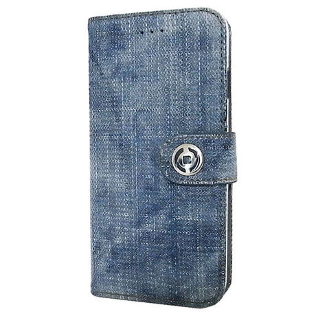 celly jeans for iphone6/6s