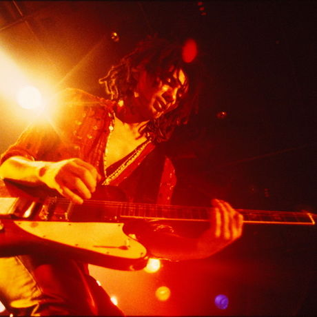 TEARDROPS  'MIXIN'LOVE TOUR' FIRST LEG Vintage Vault vol.3 (2CD)生産限定商品 予約商品