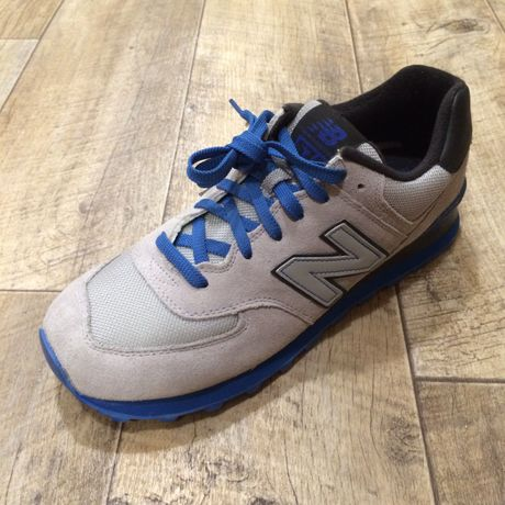new balance ML574GKY