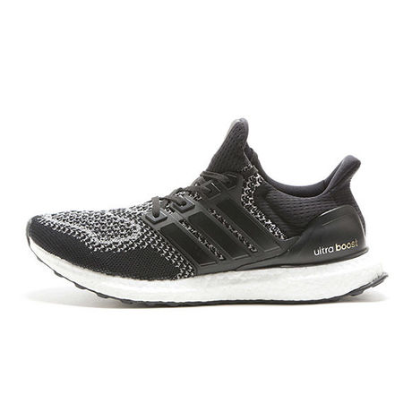 ADIDAS ULTRA BOOST GLOW LTD