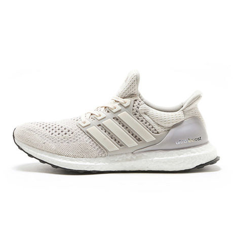 ADIDAS ULTRA BOOST WOOL LTD
