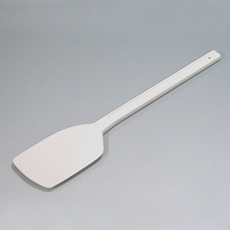 Inatech Silicon Spatula large-sized