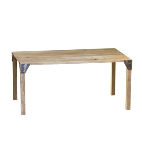 Guy Dining Table