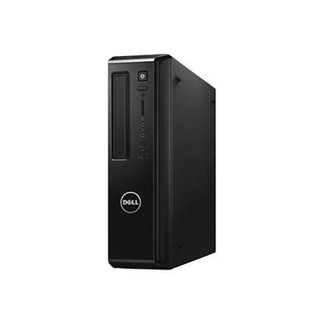 WindowsXP搭載 新品 デスクトップパソコン DELL Vostro Desktop 3800 Slim Tower Core i5