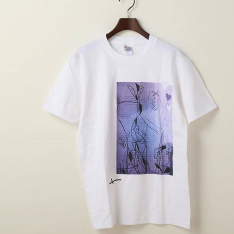 jane doe planet  original fashion t shirts