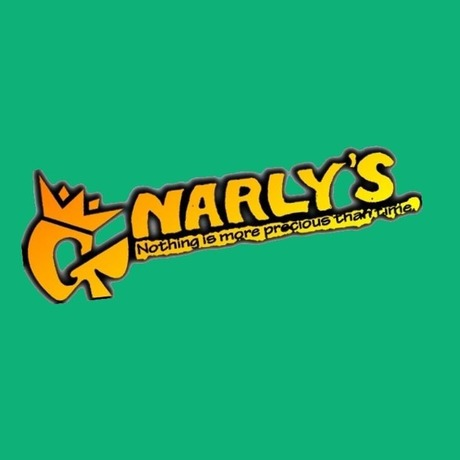 GNARLY'S