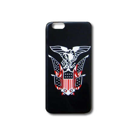 k-swiss eagle iphone6 case[produced by J.O.D.M]