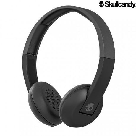 """【SKULLCANDY】 """"UPROAR(wireless)"""" Bluetoothヘッドホン"""