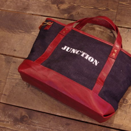 JUNCTION ORIGINAL BAG