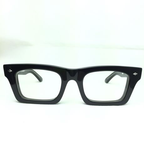 EFFECTOR DIRT BK