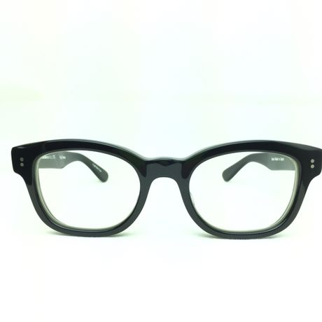 EFFECTOR Big Tramp