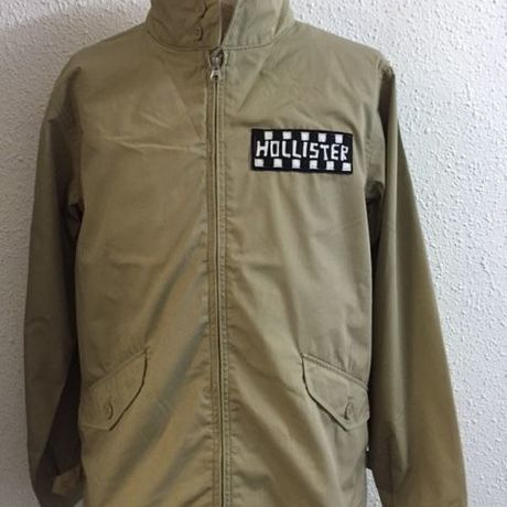 HMC SPEEDKING SWINGTOP KHAKI