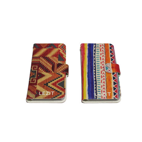 Native&COOGI iPhone case