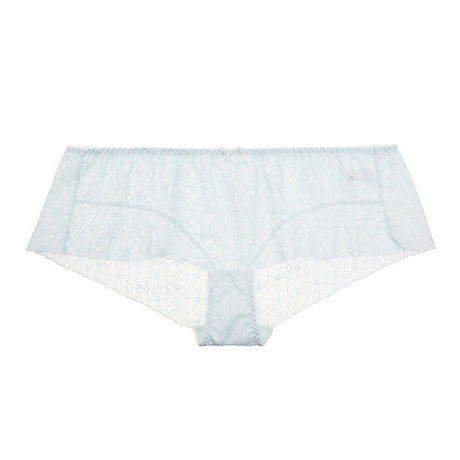 Cotton Love Mint Flare Panty¥6,600→