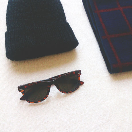 【20%OFF】kids sunglass