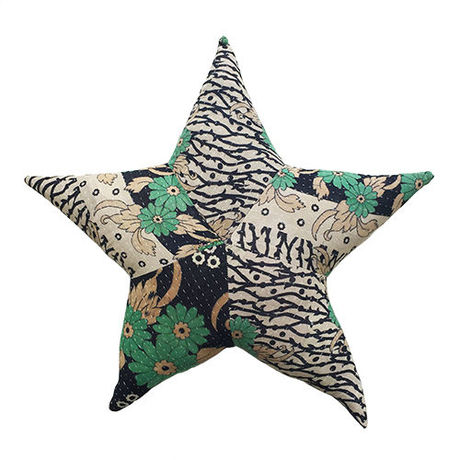 STAR CUSHION C