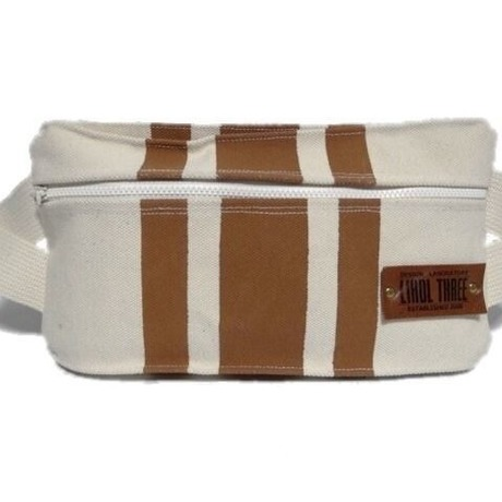 Craftman Body Bag