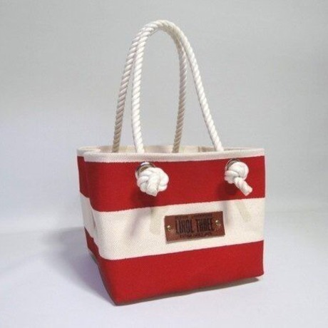 Cubic Lunch Bag