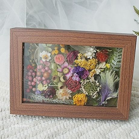 Mother's Day frame C