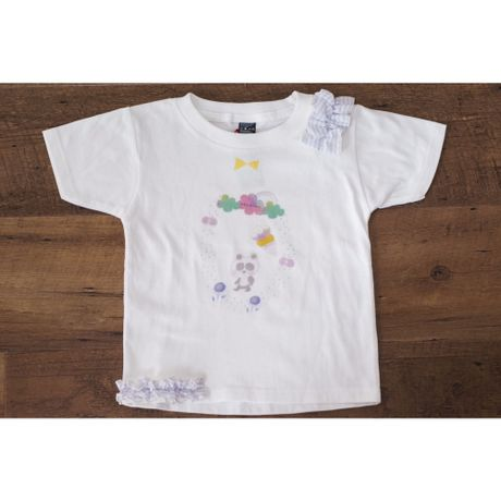 Tシャツ for kids