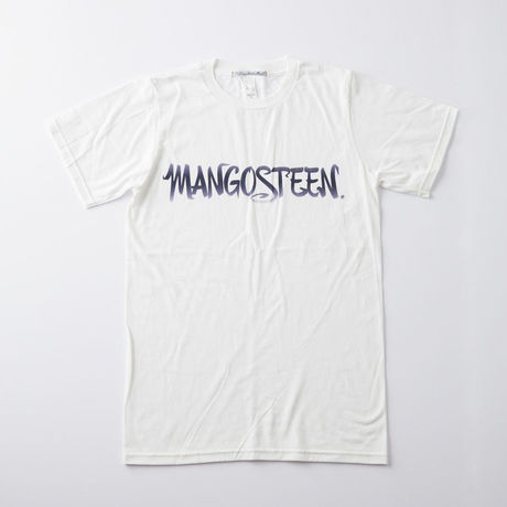 【THE DAWN B】MANGOSTEEN Tシャツ