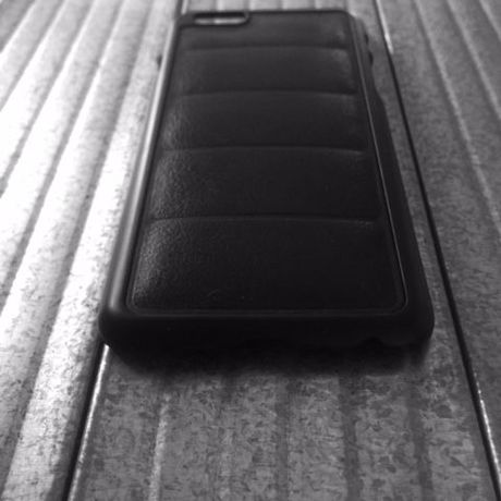 TUCK ROLL★iPhone6用ケース