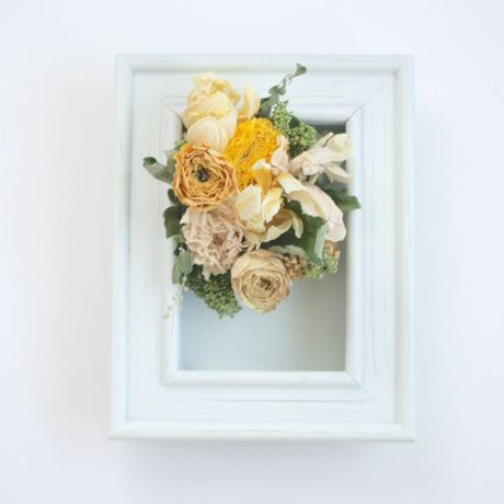 new* MOTHER'S DAY  dry frame