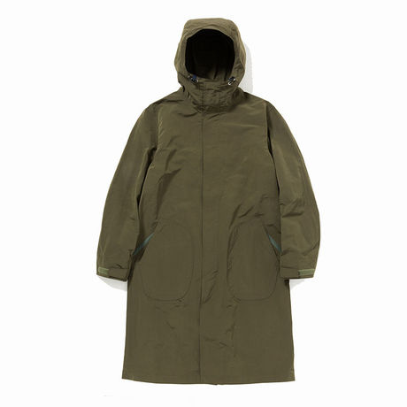 Ventile Sack Cover Rain Coat