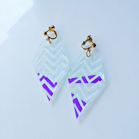 earrings_OKANEMOCHI
