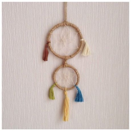dream catcher ②