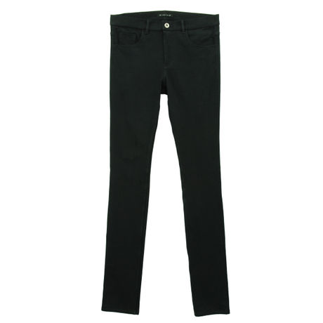 【Last1】Super Stretch Skinny