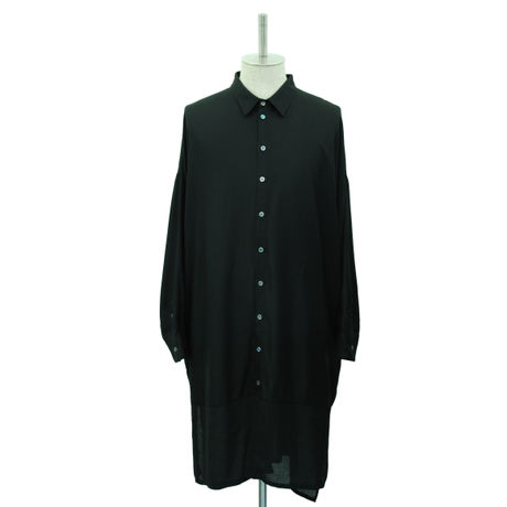 【Last1】Switching Big Blouse