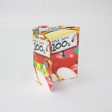 Milky Pouch Cool CJP0337