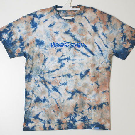 mockintosh PLANTs Tshirts      mix berry