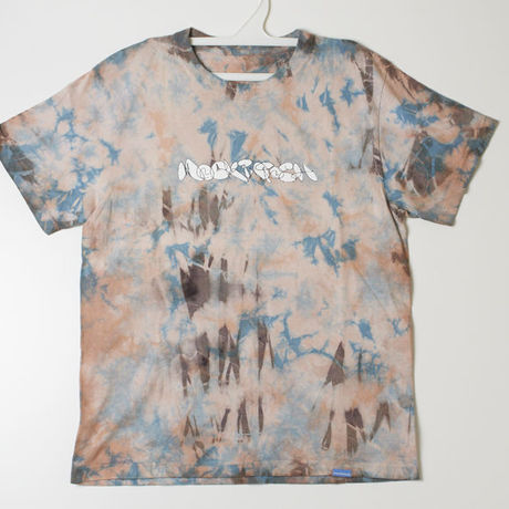 mockintosh PLANTs Tshirts      wildberry