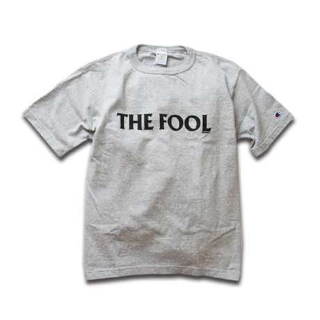 The Fool - T1011