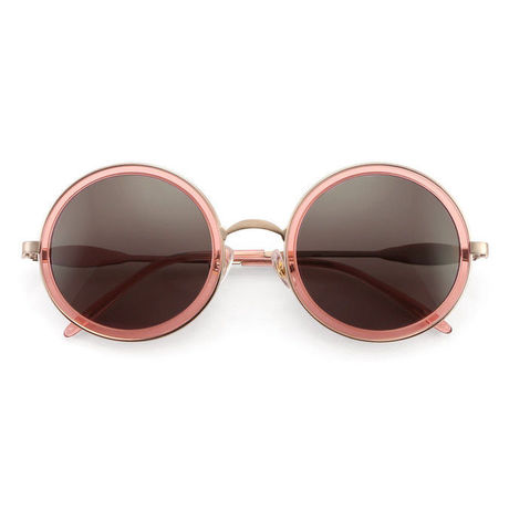 【WILDFOX】Ryder Sunglasses