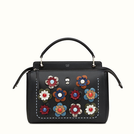 【リクエスト商品】R.F様 FENDI FASHION SHOWDOTCOM BAG