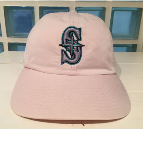 SEATTLE  MARINERS Cap