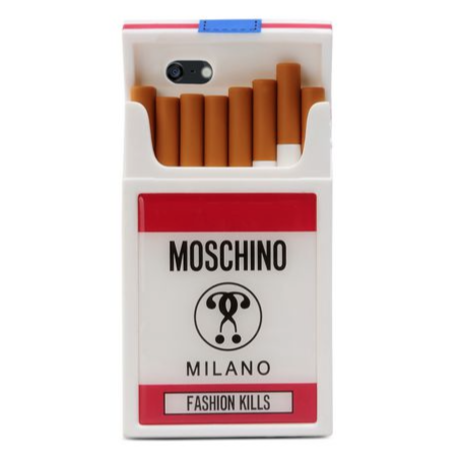Milano Cigarette Box Case iPhone 6, 6S Plus, 5 5S 5C  (ミラノシガレットボックスiPhoneケース iPhone5,5s,5c, 6, 6プラス)